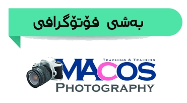 https://www.facebook.com/groups/MOPHOTOGRAPHY/